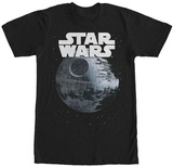 Star Wars- Assembly Required Shirt