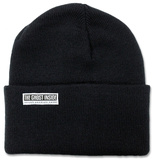 The Ghost Inside- Patch Beanie Beanie