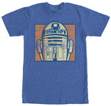 Star Wars- BE-BO-BEEP T-shirts
