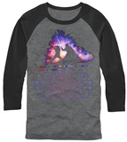Star Wars- Jedi Duel Shirt