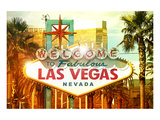 Welcome to Fabulous Las Vegas Prints