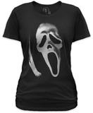 Juniors: Fun World- Ghost Face Killer T-Shirt