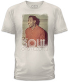 Otis Redding- Soul T-Shirt