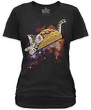 Juniors: Tacocat T-shirty