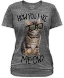 Juniors: How You Like Meow Koszulka