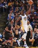 Chicago Bulls v Golden State Warriors Photo by Noah Graham