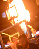 Chicago Bulls v Golden State Warriors Photo af Noah Graham