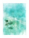 Seashore Stroll 1 Prints by Ken Roko