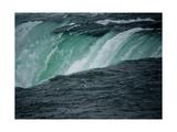 Niagara Falls Photographic Print by John Gusky