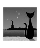 Statue of Liberty Photographic Print by Donna Mibus