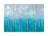 Magic Marshes Affiches par Herb Dickinson