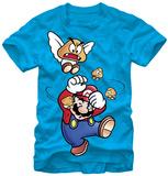 Nintendo - Koopa Attack T-Shirt