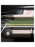 60 Oldsmobile Posters