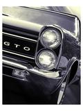 Gran Turismo Omologato Gto Prints
