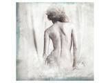 Venus VII Plakát