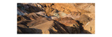 Artists Palette Death Valley Photographic Print by Steve Gadomski