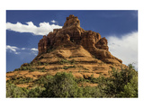 Sedona Bell Rock Prints