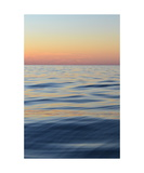 After the Sunset ll Photographic Print by Michelle Calkins