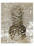 Ananas II Prints