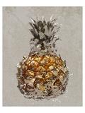 Ananas IV Print