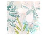 Azulejo I Prints