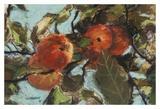 Landscape 286 Prints by Jacques Clement