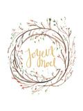 Joyeux Noel Posters by  Jetty Printables