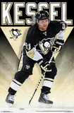 Pittsburgh Penguins - Phil Kessel 2015 Posters