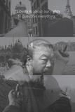 Liberty Foto von Ai Weiwei
