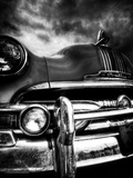 Pontiac, no. 2 Photographic Print by Stephen Arens