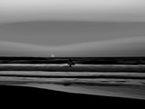 On the Way Home Photographic Print by Josh Adamski