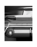 '60 Olds Prints by Richard James