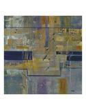 502 Prints by Lisa Fertig
