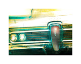 59 Edsel Prints by Richard James