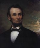 Abraham Lincoln Prints