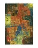 595 Prints by Lisa Fertig