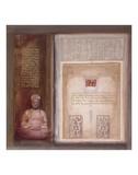 Ancient Virtue Poster von  Verbeek & Van Den Broek
