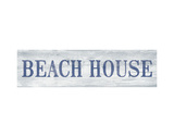 Beach House Posters by  Sparx Studio