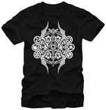 Legend of Zelda- Triforce Mark T-Shirts