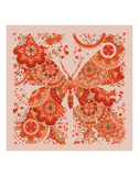 Butterfly Posters by Teofilo Olivieri