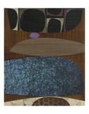 Cielo Kunstdrucke von Rex Ray
