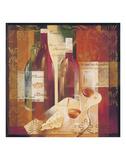 Cheers! Posters by  Verbeek & Van Den Broek