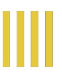 Checkerboard Key (detail) Pôsters por Dan Bleier