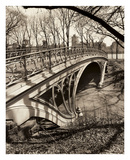 Central Park Bridges 3 Prints by Chris Bliss