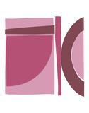 Confit (serigraph) Affiche par Denise Duplock
