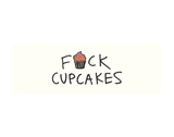 Cupcakes Prints by  Urban Cricket