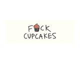 Cupcakes Prints by  Urban Cricket