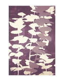 Denise Duplock - Eucalyptus - Mulberry Plakát