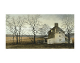 Early to Retire Prints by Ray Hendershot
