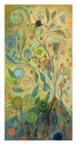 Embracing the Journey Poster autor Jennifer Lommers